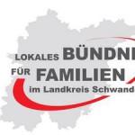 """Wettbewerb: """"Familienfreundliches Unternehmen im Landkreis Schwandorf 2016"""""""