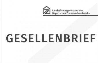 20200831-Gesellenpruefung-Schwandorf-Foto