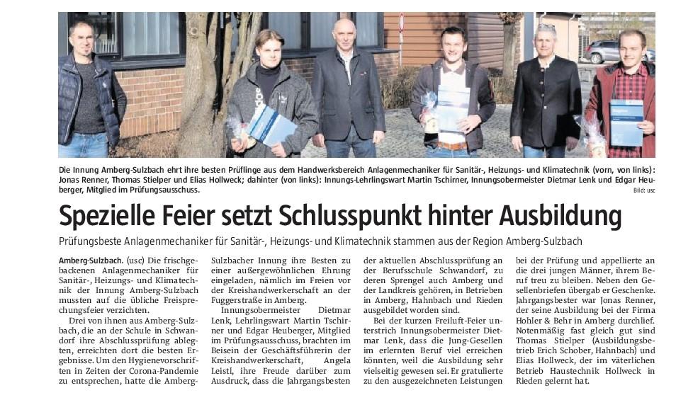 2021-03-04_Sulzbach Rosenberger Zeitung_SHK