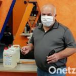 Friseurinnung Schwandorf – Coronavirus: Welche Änderungen gibt es beim Friseur?