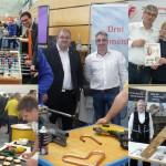 Bildungsmesse 2020 in Maxhütte