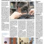 Friseur-Innung Schwandorf
