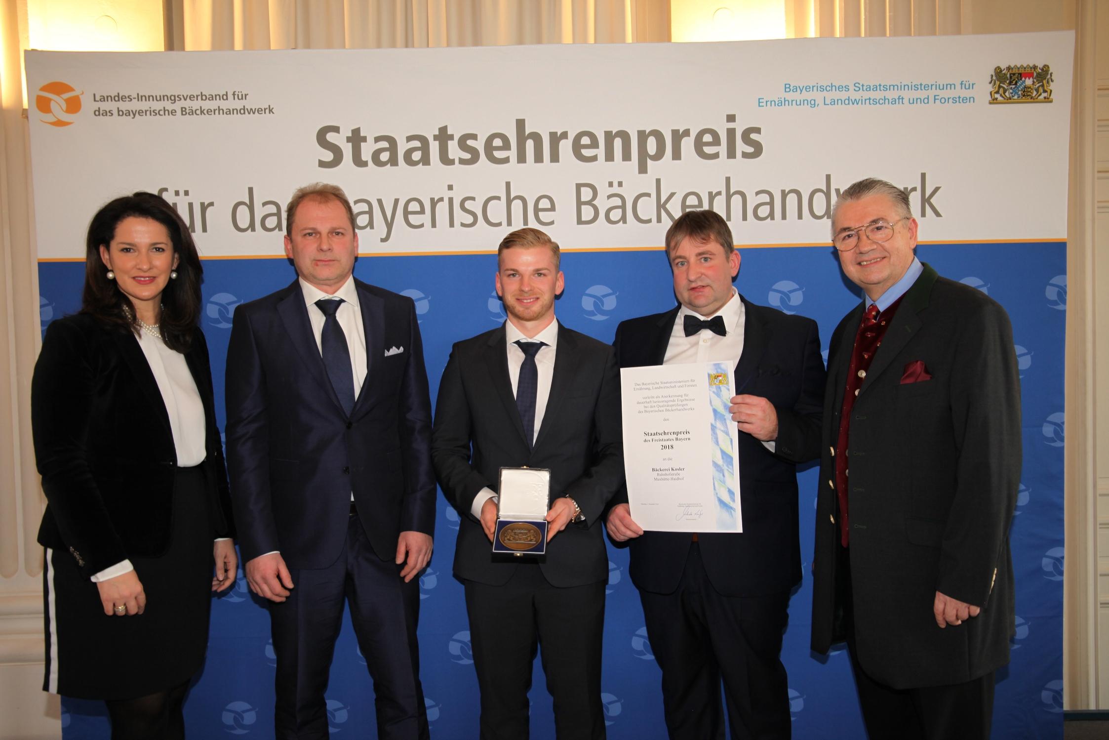 Staatsehrenpreis_Kosler_03122018_1