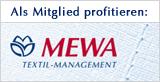 mewa_logo_banner